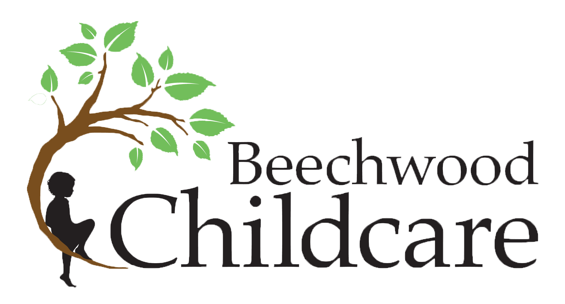 Welcome to Jeanni's Preschool and School Age Center | Jeanni's Preschool Logo